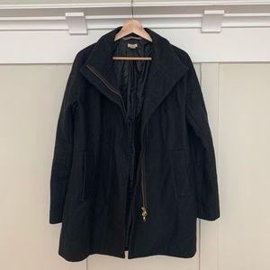J•CREW - Wool Jacket